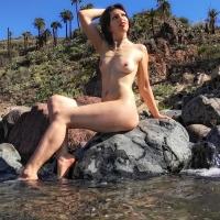 Barranco de Tirajana_5
