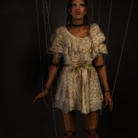 Marionettenspieler